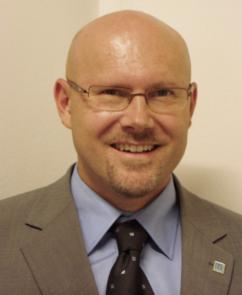 Markus Künzel