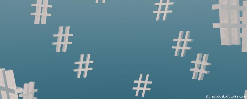 Twitter Marketing: Tipps von Julia Kovar