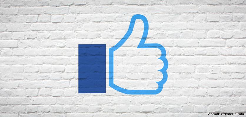 Facebook für Unternehmen: Diese Techniken sollten Sie kennen