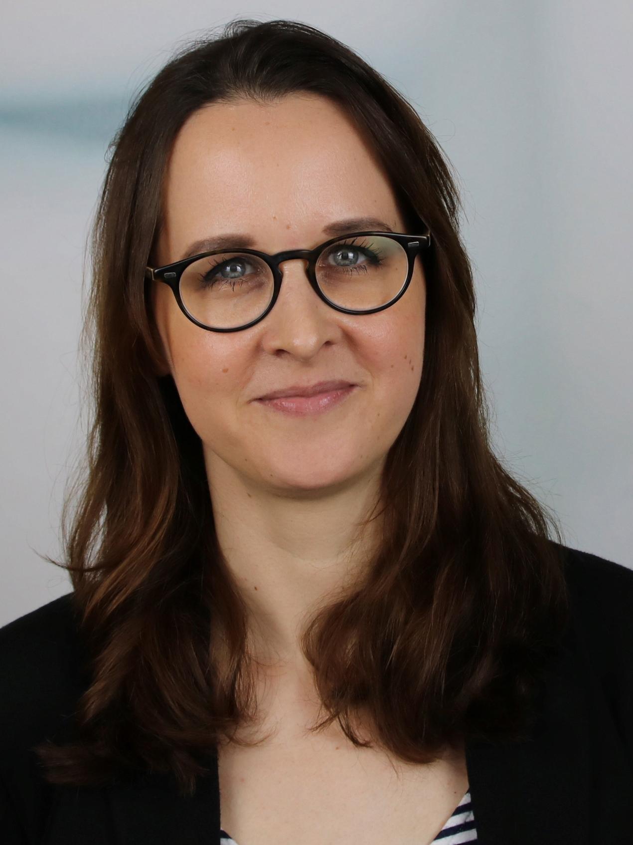 Sara Goldenberg