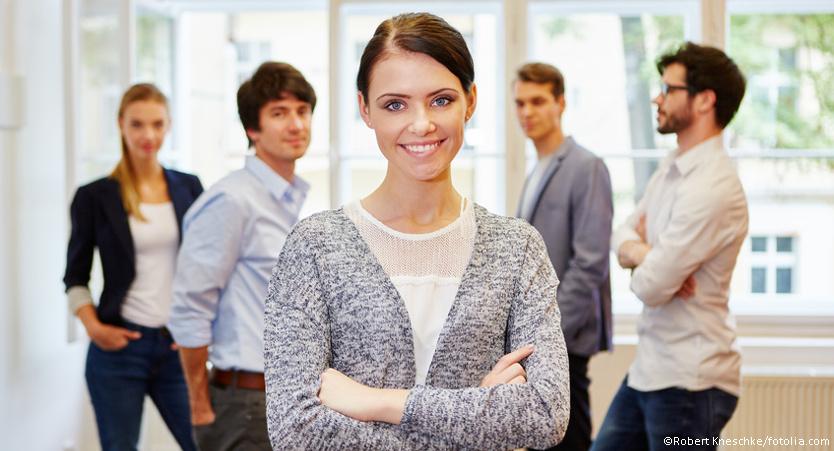 Betriebliches Gesundheitsmanagement: Welchen Beitrag kann eine Personalabteilung leisten?